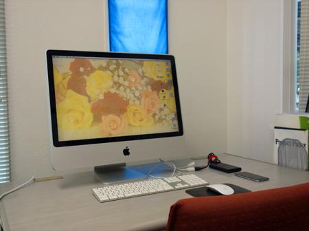 iMac旧.JPG