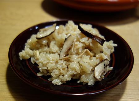 松茸-2.jpg