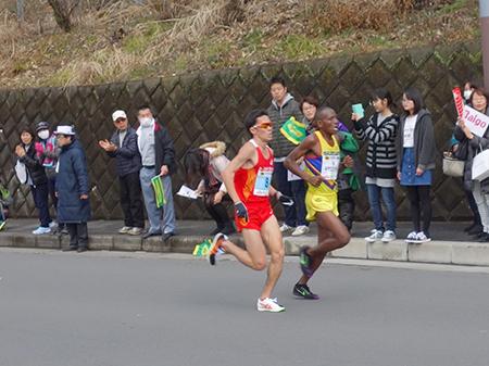 青梅マラソン6.jpg