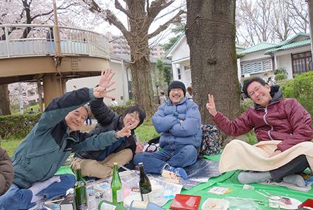 国立お花見2016-6.jpg