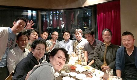 二階堂隆生徒の同窓会.jpg