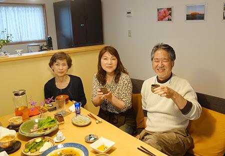 増田家と-3.jpg