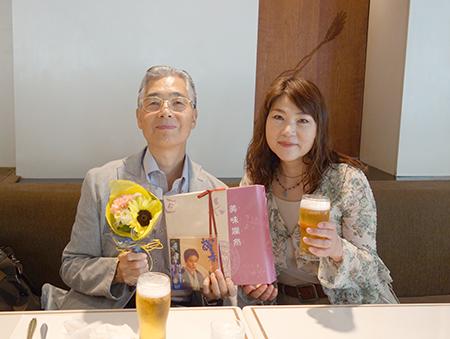 淺野さんと二階堂美子.jpg