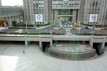 都庁3.jpg