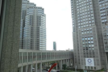 都庁5.jpg