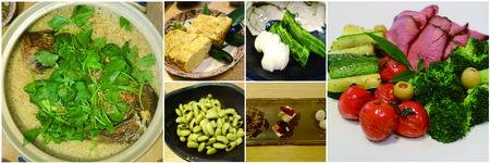 二階堂美子の料理.jpg