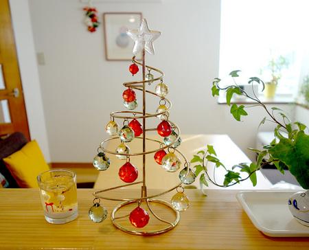 エルグデザイン クリスマス2.JPG