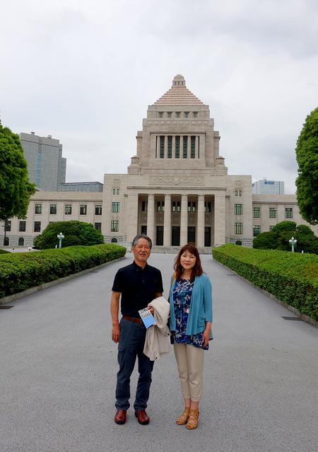 二階堂隆&美子2.JPG