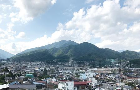 風越山.jpg