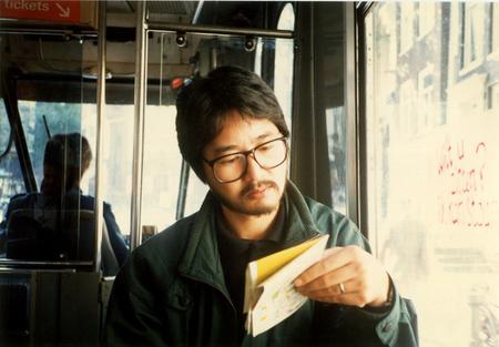 二階堂隆1988.jpg