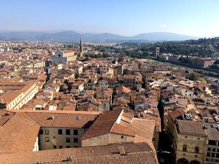 フィレンツェ全景-2.jpg