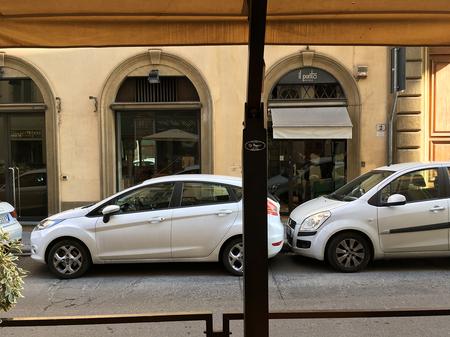 駐車.jpg