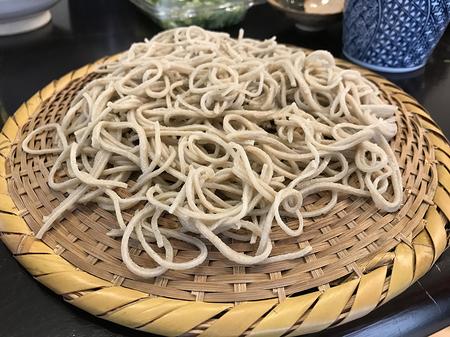蕎麦会-3.jpg