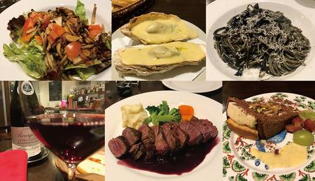 誕生日の料理.jpg