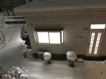 エルグデザイン雪.jpg