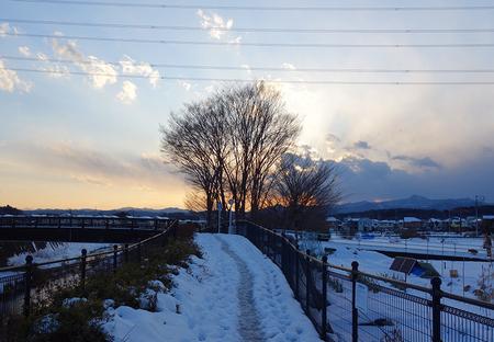 雪景色-8.JPG
