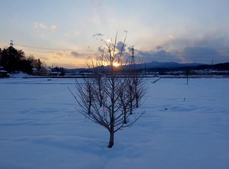 雪景色-9.JPG