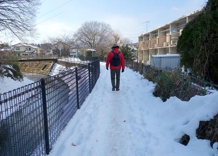 雪と隆.JPG