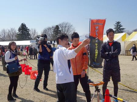 マジラン取材-5.JPG
