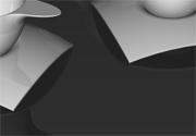 エルグデザインのプロダクトデザインワーク・カップ