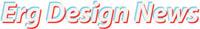 エルグデザインからのお知らせ.jpg