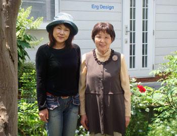 20090525.jpg