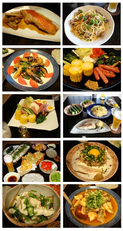 エルグデザインによる料理.jpg