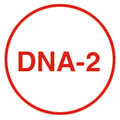 G-SHOCKのデザインDNA-2
