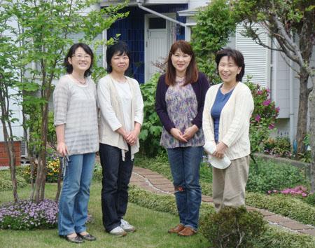 東京都 青梅市の工業デザインの事務所:エルグデザイン